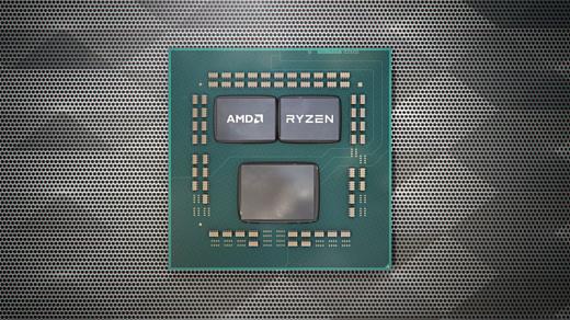 Ryzen 9 3950X — новый топовый 16-ядерный процессор AMD для настольных ПК