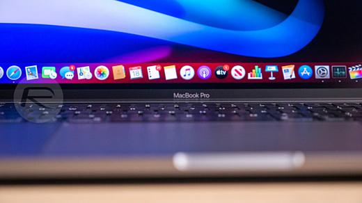 Неофициально: Apple тестирует Mac с процессорами AMD