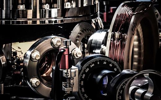 Honeywell заявила о создании «самого мощного в мире квантового компьютера»