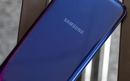 Неанонсированный Samsung Galaxy M01 получил сертификат Wi-Fi Alliance