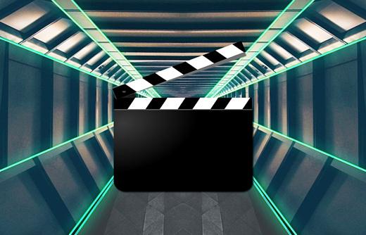 Qualcomm, Samsung и Huawei поддержали разработку кодека EVC для 4K- и 8K-видео