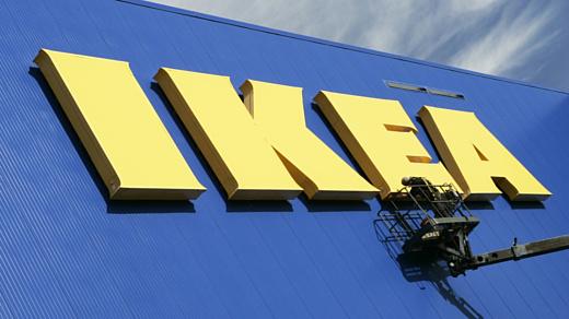 Asus ROG и IKEA будут выпускать мебель для геймеров