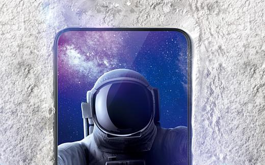 В базе AnTuTu появился смартфон с Exynos 1080, который оказался быстрее моделей со Snapdragon 865+