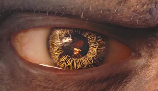 Выход Lord of the Rings: Gollum перенесли на 2022