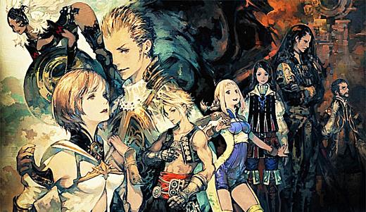 В феврале в каталог Xbox Game Pass добавят Final Fantasy XII, Jurassic World Evolution и другие игры