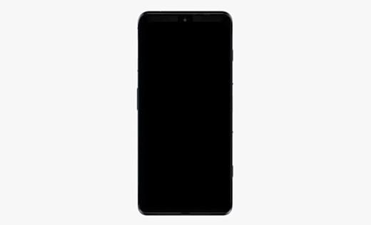 Новый смартфон Black Shark с экраном FullHD+ и 12 ГБ RAM появился в Google Play Console