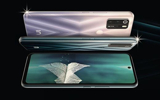 Micromax анонсировала недорогой смартфон In 1 с Helio G80