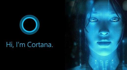 Microsoft остановила работу Cortana на iOS и Android