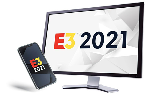 E3 2021 пройдет с 12 по 15 июня, а участвовать в ней будут Xbox, Nintendo, Warner Bros. и другие издатели