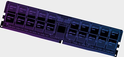 Китайский производитель разрабатывает память DDR5 с частотой 10000 МГц