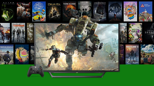 Microsoft добавила функцию FPS Boost еще в 74 игры на Xbox Series