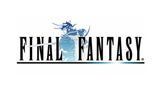 Неофициально: Team Ninja разрабатывает новую часть Final Fantasy для PlayStation 5