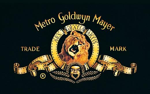 Amazon купила MGM за $8.75 млрд