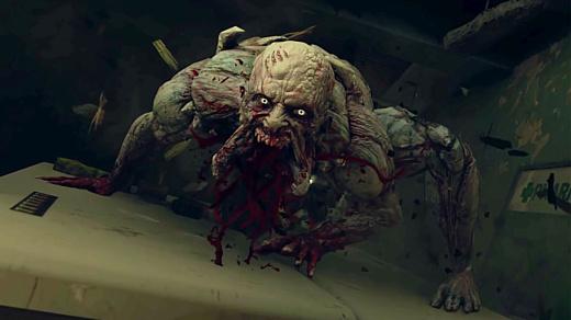 Разработчики назвали дату выхода Dying Light 2