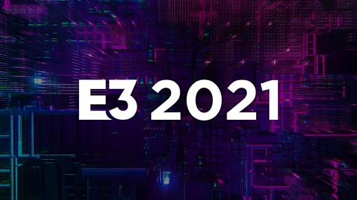 Опубликовано расписание выставки E3 2021
