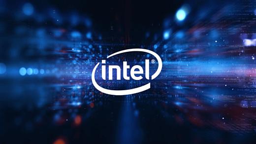 Intel прекращает выпуск маломощных процессоров Lakefield, Comet Lake-U и Ice Lake-U