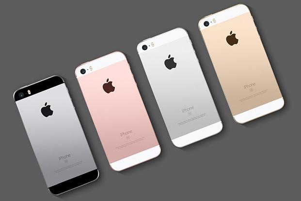 Слух: презентация iPhone 9 и нового iPad Pro состоится 31 марта