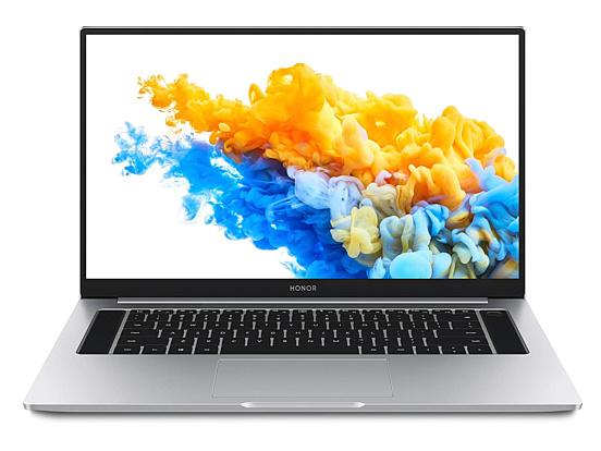 Готовится к выходу HONOR MagicBook Pro 16
