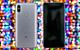 В базе TENAA появился новый неанонсированный смартфон Xiaomi