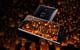 Утечка: характеристики Sony Xperia XZ3 Premium