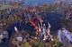 Firaxis рассказала о новом дополнении для Civilization 6