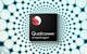 В базе Geekbench заметили новый среднебюджетный чипсет Qualcomm Snapdragon SM6150