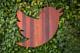 Twitter начал тестировать обновленный интерфейс
