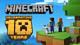 Тираж Minecraft превысил 176 млн копий