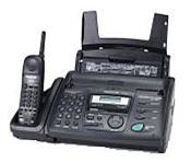 Panasonic KX-FPC161
