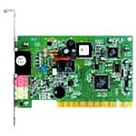 Sweex 56K Hardware PCI modem Ambient chipset