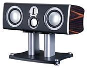 Monitor Audio Platinum PLC350