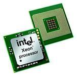 Intel Xeon 5063 Dempsey (3200MHz, LGA771, L2 4096Kb, 1066MHz)