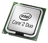 Intel Core 2 Duo E8400 Wolfdale (3000MHz, LGA775, L2 6144Kb, 1333MHz)