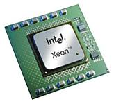 Intel Xeon 5120 Woodcrest (1866MHz, LGA771, L2 4096Kb, 1066MHz)