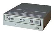Panasonic SW-4583-C White
