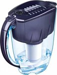 Фильтры и умягчители для воды HIDROTEK