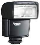 Nissin Di-466 for Nikon