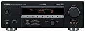 Yamaha RX-V457 (HTR-5840)
