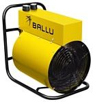 Ballu BHP-6.000С (BHP-6C)