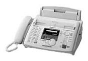Panasonic KX-FP90 RS