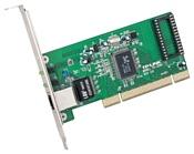 TP-LINK TG-3269