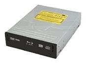 Panasonic SW-4583-C Black