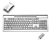Samsung PCK-8000 White USB