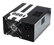 Antec TruePower Quattro 1000 1000W (TPQ 1000)