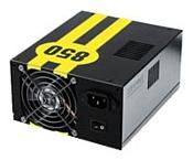 Antec TruePower Quattro 850 850W (TPQ 850)