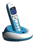 SkypeMate USB-W1D