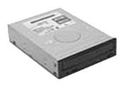 Lenovo 10K3782 Black