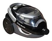 Horizont ПНВ-1600-1