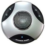 SkypeMate USB-S1