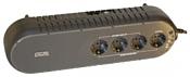 Powercom WOW-850 U